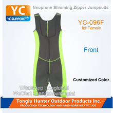 Custom Neoprene Women Bustiers Corset export to hongkong body shaper