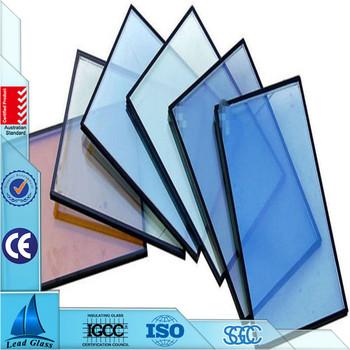 Asnzs2208 Smart Glass Shower Door Reflective Glass Buy Doors