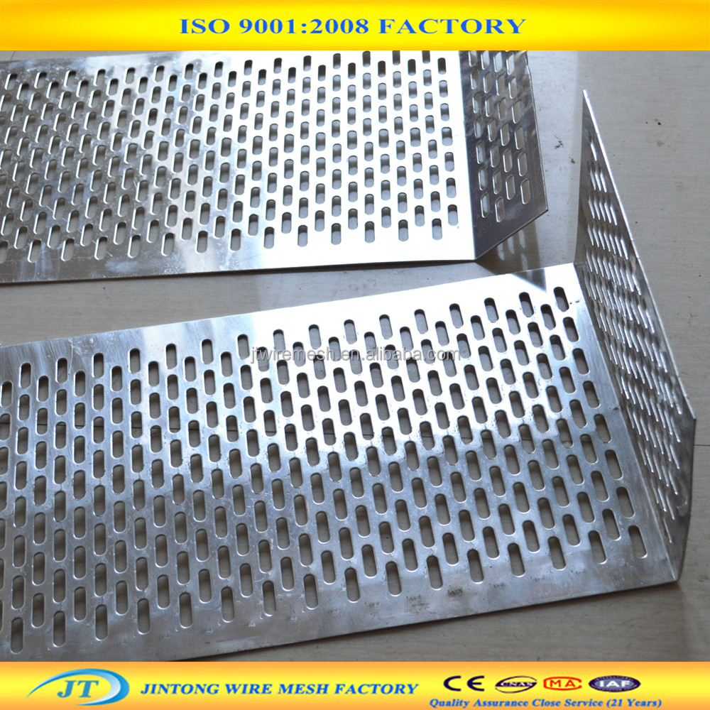 Awesome Concrete Wire Mesh Sheets Gallery - Electrical Circuit ...