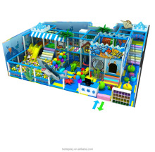 Kid's soft Indoor jungle gym,discount indoor playground Equipment price,children indoor playground