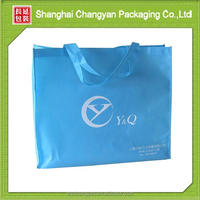 tote shopping bag (NW-696-3970)