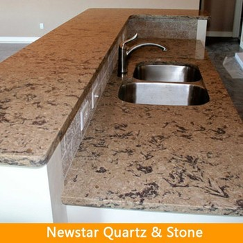 Countertop Quartz Price : Rich Color Quartz Countertop Price India - Buy Quartz Countertop ...