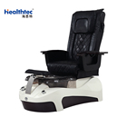 Salon Manicure Pedicure Chair for Sale Spa Supplies and Equipment