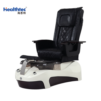 Miraculous Salon Manicure Pedicure Chair For Sale Spa Supplies And Equipment Buy Spa Supplies And Equipment Beauty Salon Furniture For Sale Salon Furniture Gamerscity Chair Design For Home Gamerscityorg