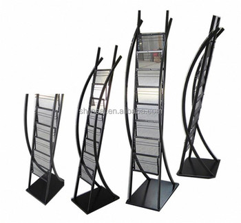 Technical Customer Size Tv Display Stand