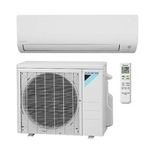 220 ~ 230 v serie binnenlandse wandmontage deftdesign <span class=keywords><strong>airconditioning</strong></span>
