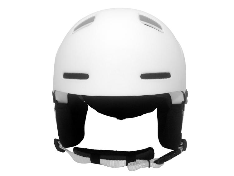 Ski Helmet Cover 7