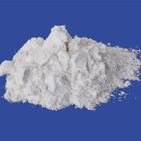 factory sale top hydrated lime Ca(OH)2 calcium hydroxide powder