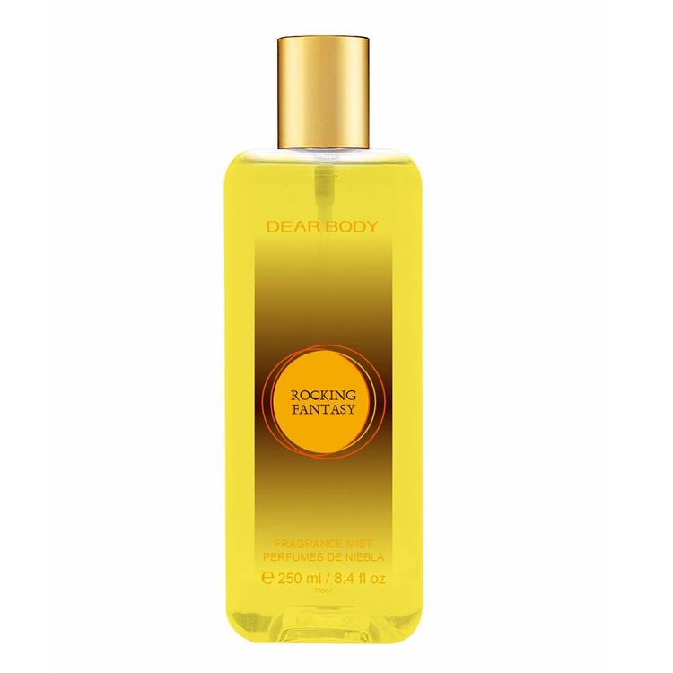 0d8183af3 مصادر شركات تصنيع أفضل هيئة رذاذ رائحة وأفضل هيئة رذاذ رائحة في Alibaba.com