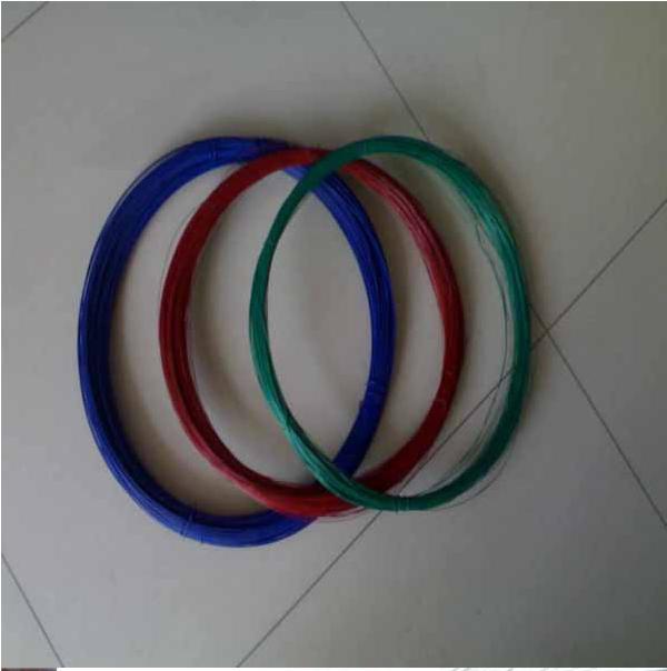 China metal tie wire wholesale 🇨🇳 - Alibaba