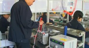 Standardization Production.png