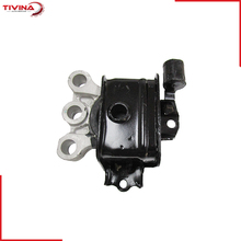 Auto Hydraulische Motor Mount voor <span class=keywords><strong>CHEVROLET</strong></span> SONIC OEM 95405220 95930076