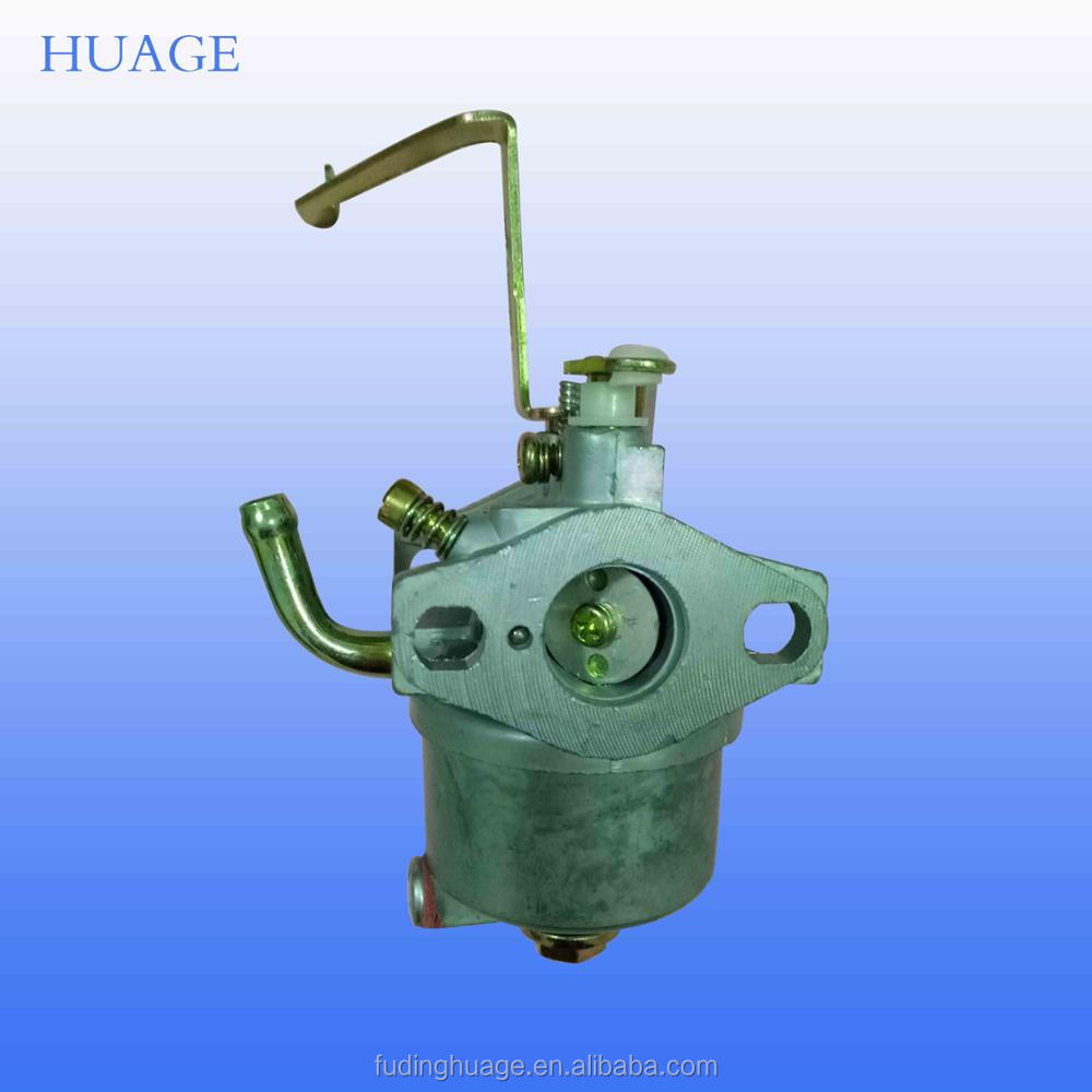 High Quality GENERATOR Carburetor Gasoline Carburetor Carb ET950 ET 650 Full Zinc Carburetor