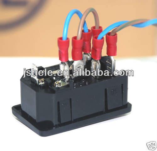 10a 250v Iec320 C14 3 Pin Fused Power Socket Connector W Rocker Switch Iec C Wiring Diagram on c80 wiring diagram, harley davidson wiring diagram, c36 wiring diagram, plug wiring diagram, a20 wiring diagram, a4 wiring diagram, c17 wiring diagram, d2 wiring diagram, c60 wiring diagram, wrangler wiring diagram, c10 wiring diagram, suburban wiring diagram, mustang wiring diagram, c61 wiring diagram, h3 wiring diagram, l3 wiring diagram, timer wiring diagram, motion sensor wiring diagram, a2 wiring diagram, relay wiring diagram,