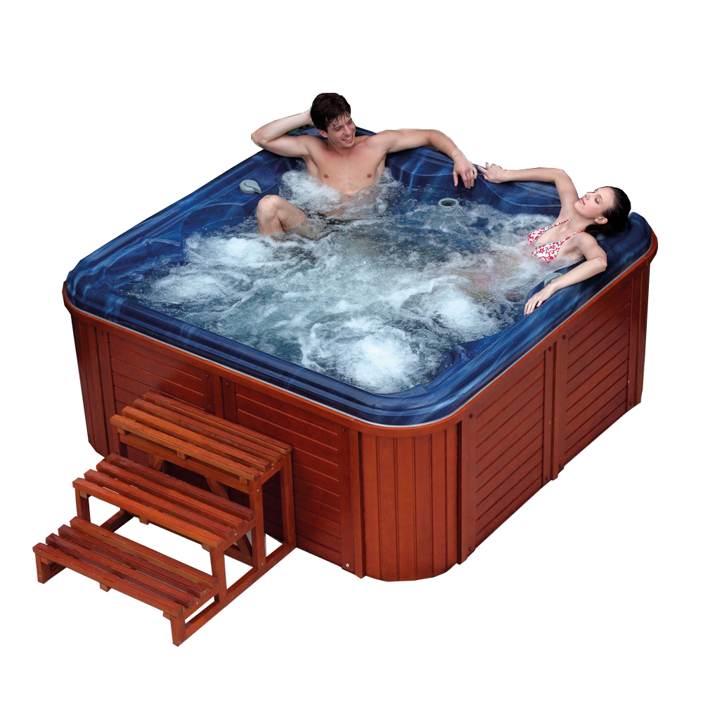 China Balboa Hot Tub, China Balboa Hot Tub Manufacturers and ...