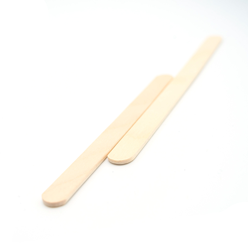 Custom wooden for ice cream sticks art and craft