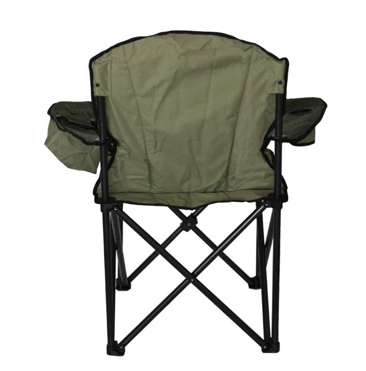 c16b6880ab Wholesale Lightweight Modern Portable Big Man Folding Lawn Beach Camping  Chair - Buy Big Man Folding Lawn Chair,Camping Chair Beach  Chair,Lightweight ...