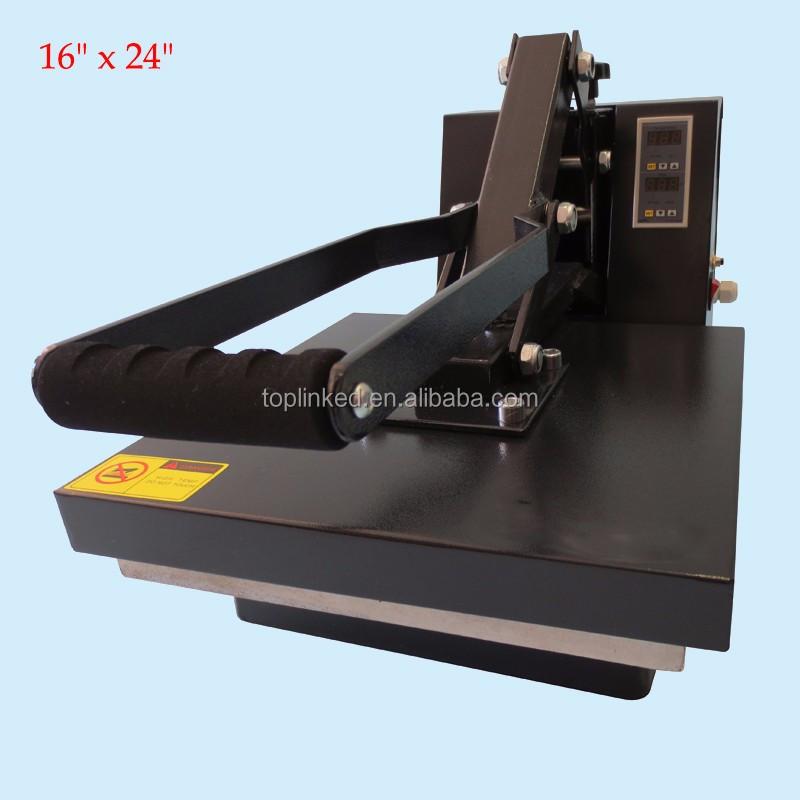 5000psi Rosin Dab Press Machine 16*24 Dual Heating Plates Rosin Dab Press  Machine - Buy Cheap Heat Press Machine,Hydraulic Press Machine,Pneumatic