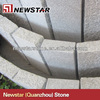 Newstar sizes of for paver block