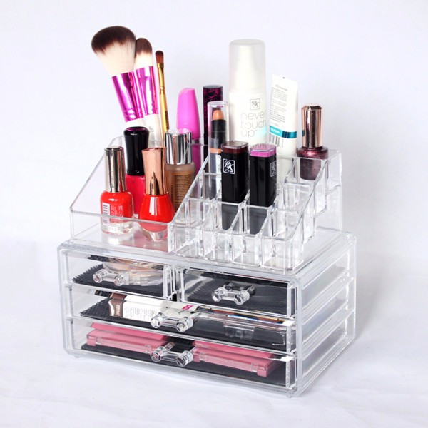 cheap makeup organizer.jpg