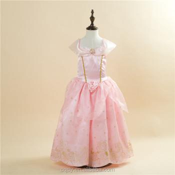 princess dresses adults Pink