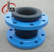 High quality rubber expansion joint manufacturers