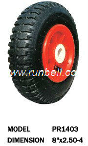 nonmarking pneumatic tire nonmarking pneumatic tire suppliers and at alibabacom - Pneumatic Tires