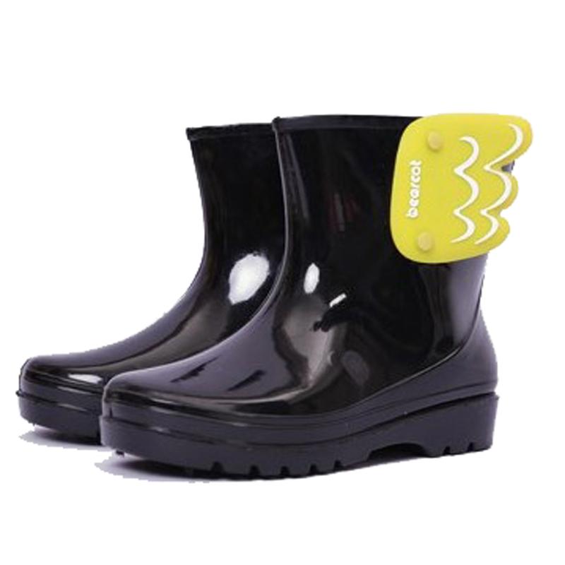 Cheap Bogs Kids Rain Boots, find Bogs Kids Rain Boots deals on ...