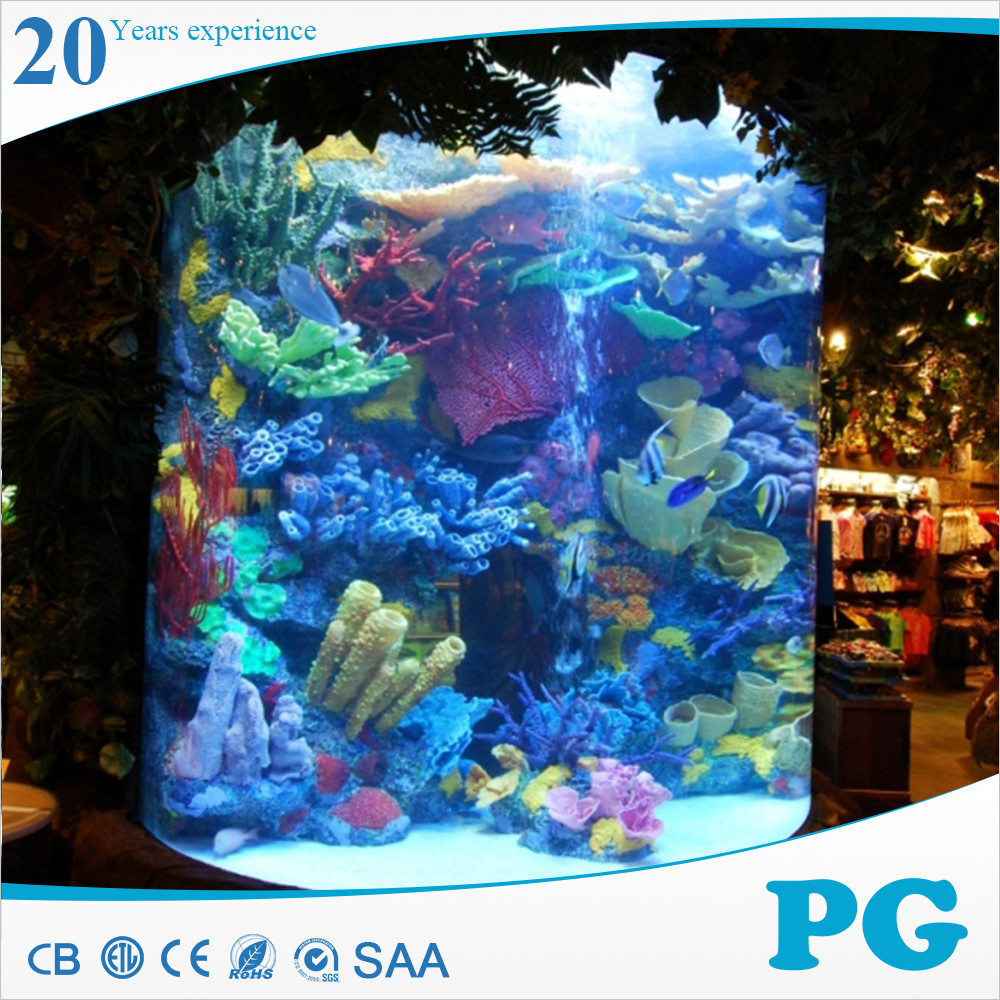 Fish aquarium price in bangalore - Five Star Aquarium Five Star Aquarium Suppliers And Manufacturers At Alibaba Com