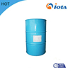 IOTA LSR 6350 silicone rubber products
