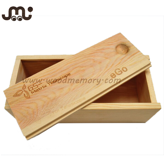 open wooden box 98052 movieweb