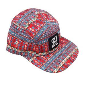 a79ab3b2a01 Ethnic Hats