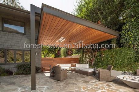 Venta al por mayor pergolas metalicas para jardin compre for Pergolas metalicas para jardin