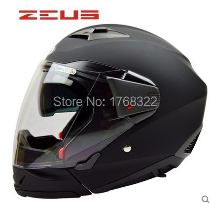 acheter livraison gratuite full face urban racing casque de moto full face. Black Bedroom Furniture Sets. Home Design Ideas