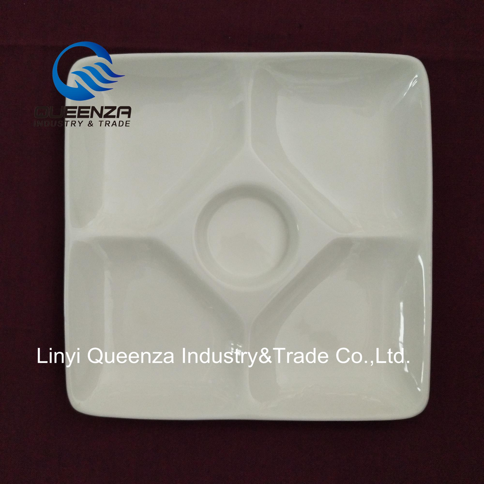 Sectional Dinner Plates Sectional Dinner Plates Suppliers and Manufacturers at Alibaba.com & Sectional Dinner Plates Sectional Dinner Plates Suppliers and ...