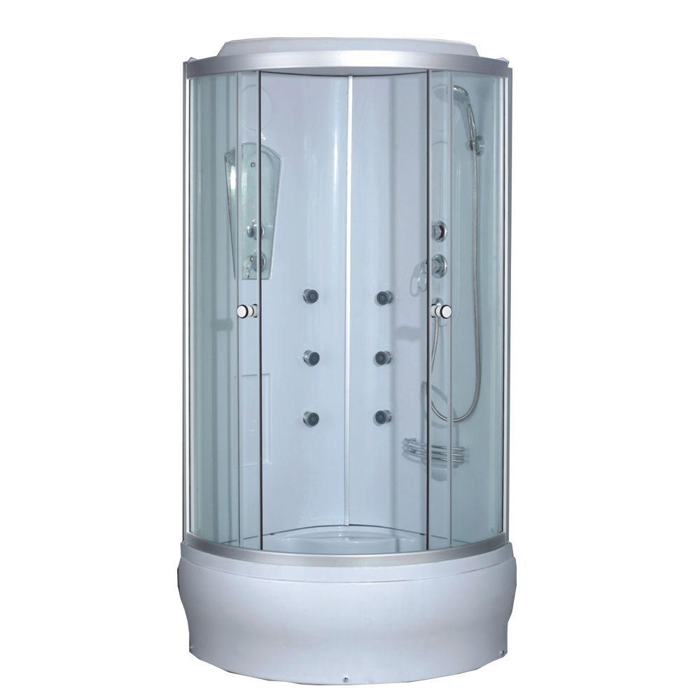 Shower Pod Wholesale, Shower Suppliers - Alibaba