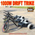 3 Wheel Racing Trike Drift For Sale