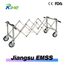 Faltbare beerdigung entfernung <span class=keywords><strong>sarg</strong></span> bahre heavy duty kirche lkw <span class=keywords><strong>sarg</strong></span> trolley