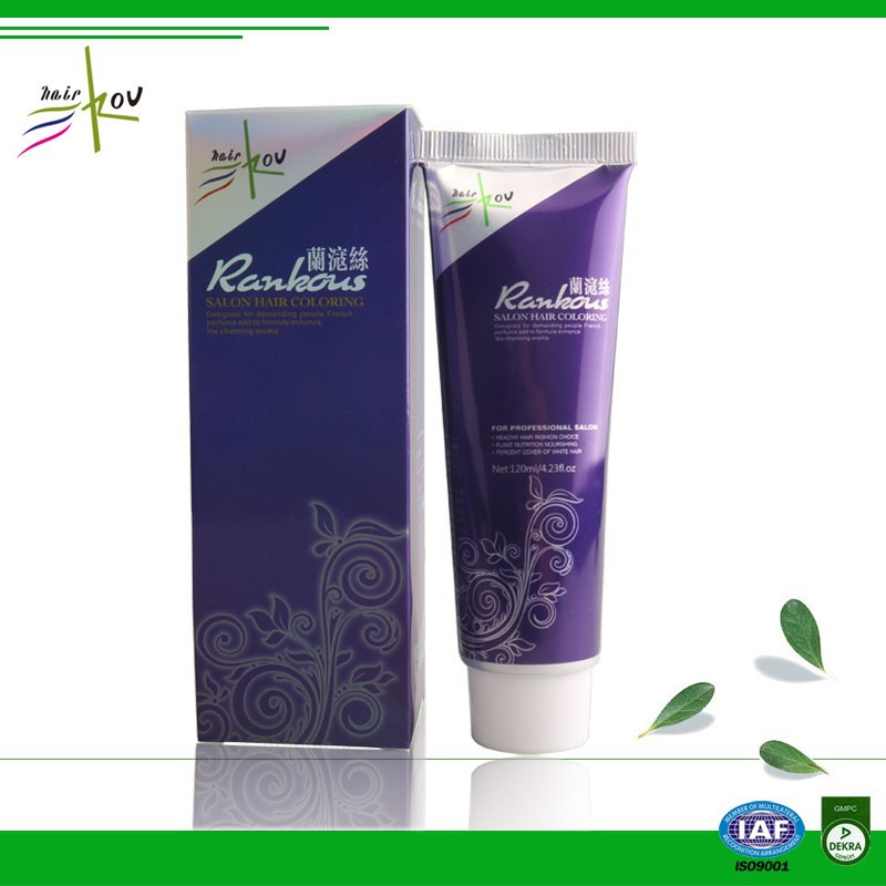 Natural Hair Color Removerorganic Hair Color Bleach Cream Buy