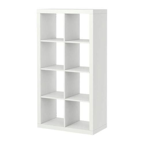 Cheap Small Bookcase Ikea, find Small Bookcase Ikea deals on line at