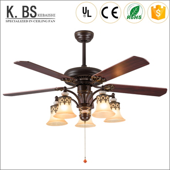 Best brand ce ul rohs 220v orient ceiling fan light energy saving best brand ce ul rohs 220v orient ceiling fan light energy saving ceiling fan lamp zhongshan aloadofball Gallery