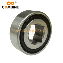 Hot Sale High Quality Low Price Rubber Bearing