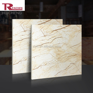 High Quality Wholesale Royal Ceramic Floor Tile Rustic Glazed Ceramic Tile