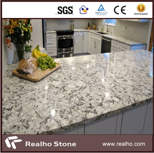 Blue Ice Granite Countertop Whole Suppliers Alibaba