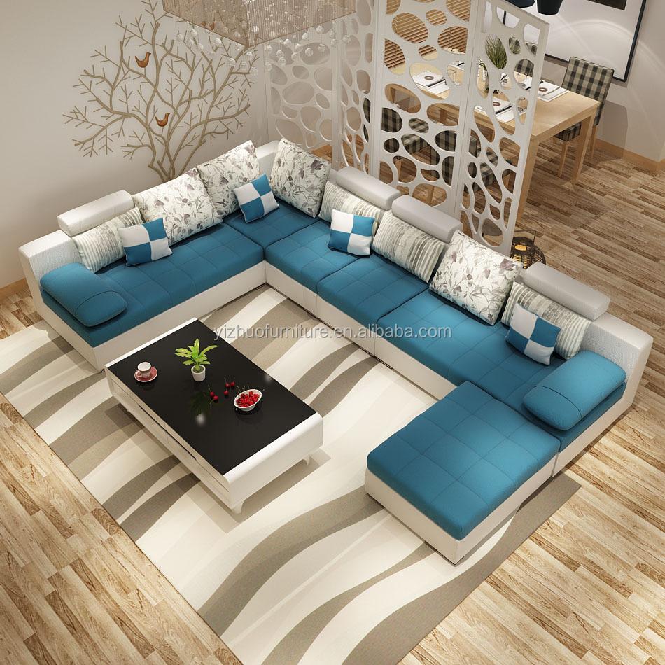 Venta al por mayor marcos de madera para camas-Compre online los ...