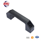 Quality Safety square Plastic Industrial pull Handle