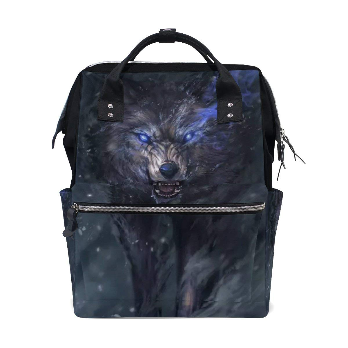 4ffdea896ac9 Cheap Backpack Wolf, find Backpack Wolf deals on line at Alibaba.com