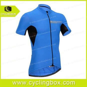 2014 quick dry and breathable bicycle bib set
