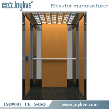 The Cost Of Small Hydraulic Lift Elevator For Home In India