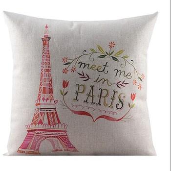 Decorative Disposable Canvas Pillow Covers Wholesale Plain Buy New Plain Decorative Pillows